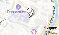 Гипермаркет Кухни на карте