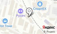 Полиграфия и упаковка на карте