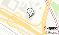 Bestpolis на карте