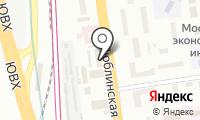 Стоматологическая клиника Доктора Туктарова на карте