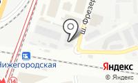 4aut на карте