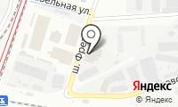 VK на карте