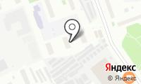Авто Шторм на карте