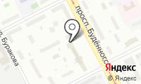 МебельСтиль-Москва на карте