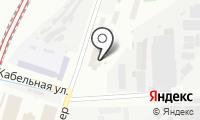 Дилайн на карте