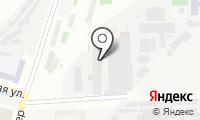 BBK на карте