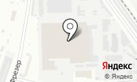 Zodiac Lazer Technologies на карте