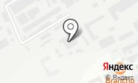 СВЕТОПРИБОР на карте