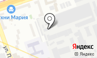 Рес-Импорт на карте