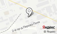 ФотонКомТранс на карте