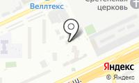 Форвард на карте