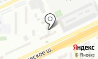 Нотариус Ратиани В.Ш. на карте