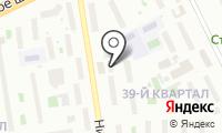С-2 на карте