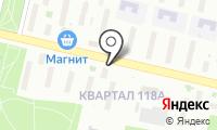 Магазин разливного пива на Юных Ленинцев на карте
