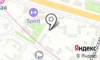 ВИТА-Аудит на карте