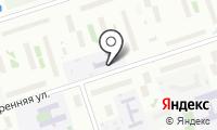 Детский сад №527 на карте