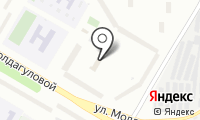 Управление социальной защиты населения района Вешняки на карте