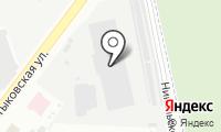 Топ-Комплект плюс на карте
