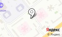 Почтовое отделение УЛЬЯНОВСК 63 на карте
