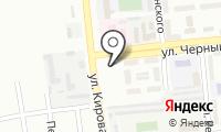 Почтовое отделение НОВОКУЙБЫШЕВСК 3 на карте