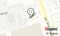 Экспедиция фактория Алматы на карте