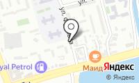 ИНДИЙСКИЙ ТРИКОТАЖ на карте