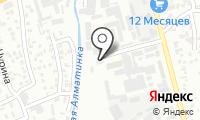 Ifogroup на карте