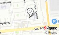 Engineering Group на карте