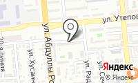 СвязьСервисКомплект на карте