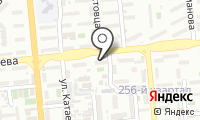 ZebraArt на карте
