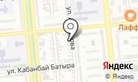 NAM BesT на карте