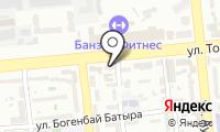 СтройАльпинГруппК2 на карте