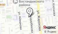 PRINT HOUSE TM на карте