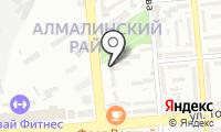 Platinum telecom на карте