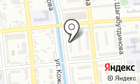 Эврика-Пресс на карте