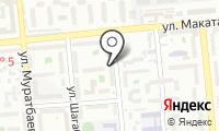 GrandMedia на карте