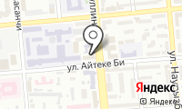 MEN`S CLUB 13 на карте