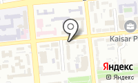 3S Consulting на карте