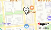 ЛОР-Центр на карте