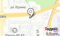 Avakada Gifts на карте