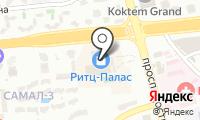Applephone.kz на карте