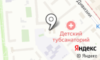 ЖЭУ №62 на карте