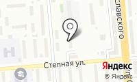 Мы на карте