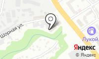 Григорий-Авто на карте