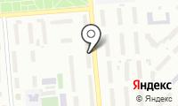 Детская городская стоматологическая поликлиника на карте