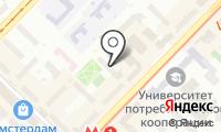 ЭУ №24 на карте