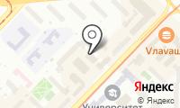Экспресс-Кредит на карте