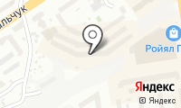 Вектор-СтройКомплект на карте