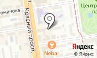 MoebelArt на карте
