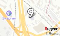 НИПКиПРО на карте